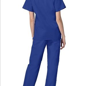adar Other - 0289 Adar Universal Medical Scrubs Set Medical